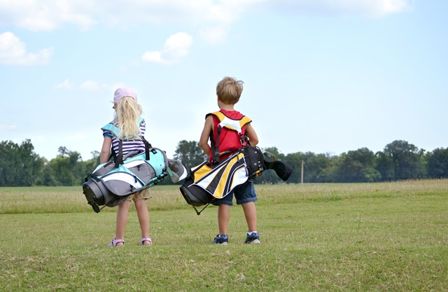 How You Can Help School Mental Health Golf Outing Alexian Brothers